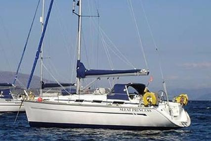 Bavaria 32 for sale in United Kingdom for £34,950