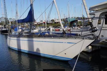 Nautor Swan 411 for sale in United Kingdom for £110,000
