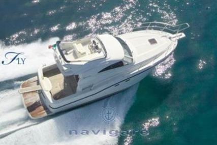 Cantieri di LIVORNO SPACE 360 FLY for sale in Italy for €100,000 (£88,191)