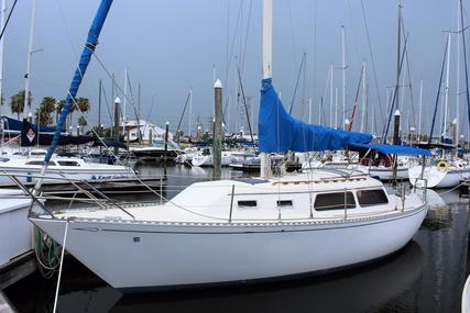 Islander Bahama for sale in United States of America for $9,900 (£7,492)