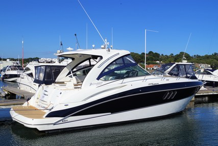 Cruisers Yachts 360 Express for sale in United Kingdom for £119,950