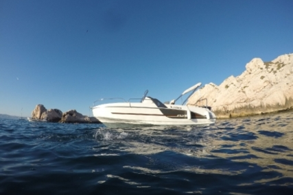 Beneteau Flyer 6 Sundeck for sale in France for €35,000 (£30,861)