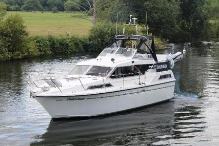 Broom 1070 for sale in United Kingdom for £59,950