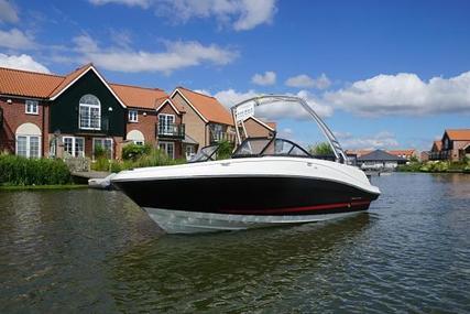 Bayliner VR5 for sale in United Kingdom for £26,000