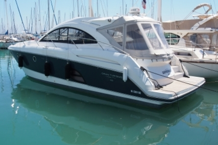 Beneteau Gran Turismo 44 for sale in France for €309,000 (£275,561)