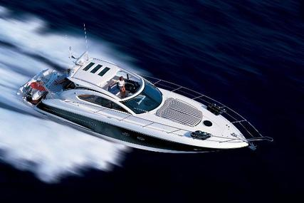 Sunseeker Portofino 47 for sale in Italy for €310,000 (£279,309)