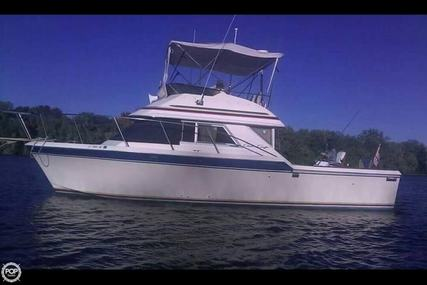 Chris-Craft 315 Commander Sport Fish for sale in United States of America for $13,333 (£10,361)