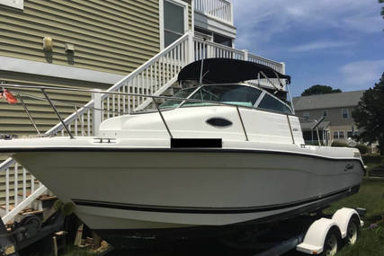 Seaswirl Striper 2101 for sale in United States of America for $13,700 (£9,938)