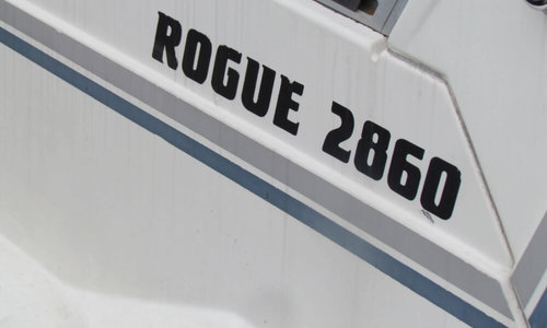 Image of Cruisers Yachts Rogue 2860 for sale in United States of America for $16,000 (£11,446) Essex, Maryland, United States of America