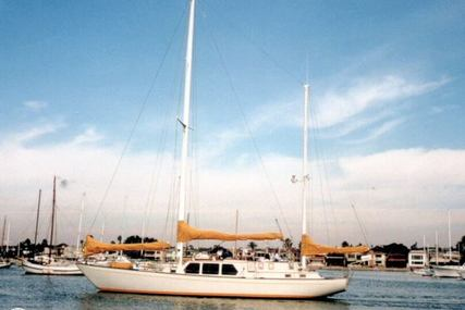 Custom Columbia 56 for sale in United States of America for $160,000 (£125,954)