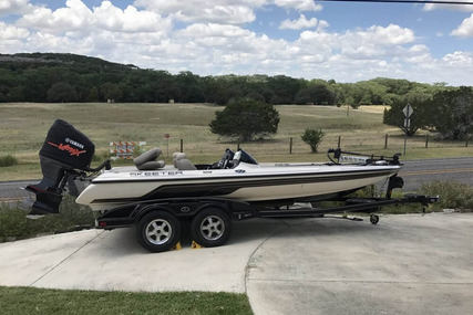Skeeter 21i for sale in United States of America for $38,000 (£27,417)