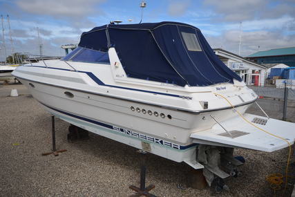 SUNSEEKER Martinique 36 for sale in United Kingdom for £33,950