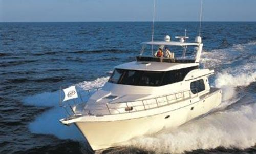 Image of Symbol 58 Pilothouse for sale in United States of America for $549,000 (£412,376) Ft. Lauderdale, FL, United States of America