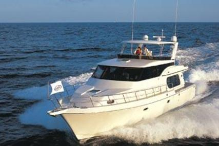 Symbol 58 Pilothouse for sale in United States of America for $599,000 (£431,628)