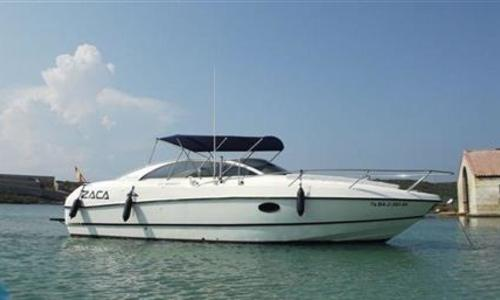 Image of Gobbi 27 Sport for sale in Spain for €22,000 (£19,226) Spain