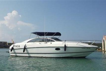 Gobbi 27 Sport for sale in Spain for €22,000 (£19,404)