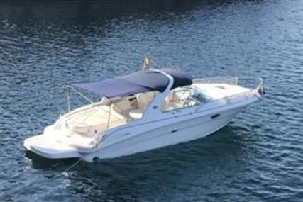 Sea Ray 290 Sun Sport for sale in Spain for €59,950 (£53,332)