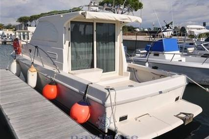 Cantieri di LIVORNO VICTORIA (Space)31 for sale in Italy for €69,000 (£61,957)