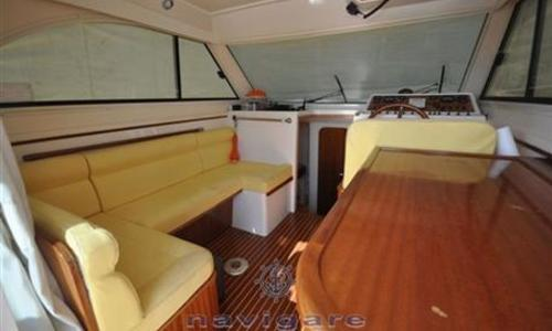 Image of Cantieri di LIVORNO VICTORIA (Space)31 for sale in Italy for €89,000 (£78,712) Toscana, Italy
