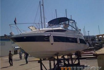 Bayliner Ciera 2655 Sunbridge for sale in  for €35,000 (£30,861)