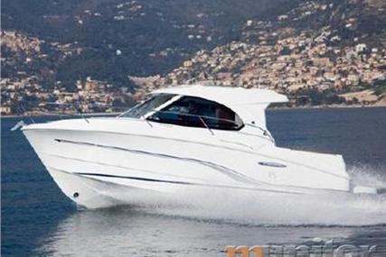 Beneteau Antares 8 for sale in France for €57,500 (£51,533)