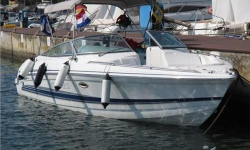 Image of Formula 260 Bowrider for sale in  for €39,000 (£34,436) CROATIA - Istra,