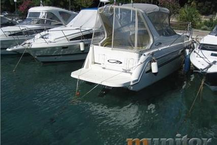 Maxum 2700 SCR for sale in  for €33,000 (£29,049)