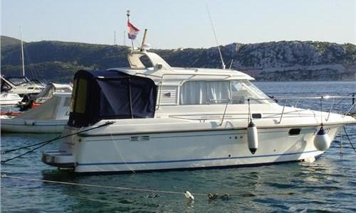 Image of Nimbus 280 Coupe for sale in  for €75,000 (£66,029) CROATIA - Kvarner,