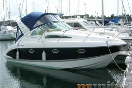 Fairline Targa 28 for sale in  for €31,500 (£28,095)