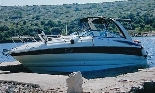 Image of Crownline 270 CR for sale in United States of America for €54,900 (£48,604) CROATIA - Dalmatia, United States of America