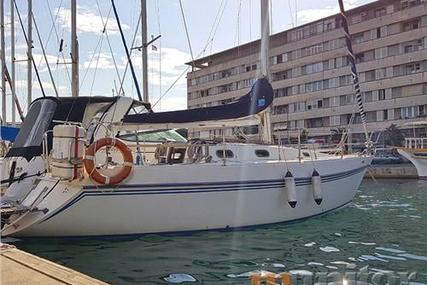 CANTIERE ZUANELLI ZUANELLI Z30 for sale in Italy for €20,000 (£17,706)