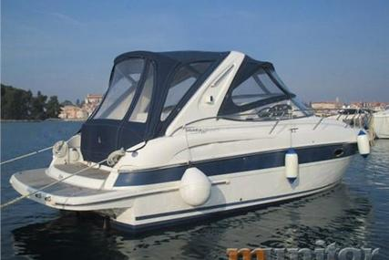 Bavaria 27 Sport for sale in Germany for €48,900 (£43,177)