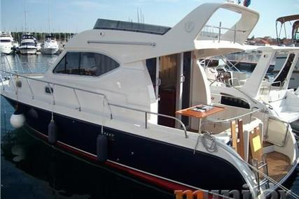 Erma Yachting PILOTINA Mediteran 9 HT for sale in Turkey for €63,000 (£55,722)