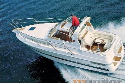 Marex 290 Sun Cruiser for sale in Norway for €59,700 (£53,050)