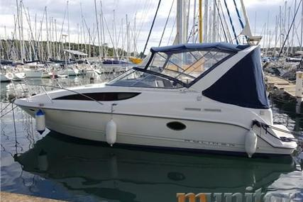 Bayliner 2855 Ciera DX/LX Sunbridge for sale in  for €31,900 (£27,997)