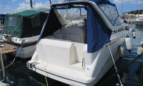 Image of Bayliner Ciera 2958 for sale in  for €25,500 (£22,516) CROATIA - Istra,