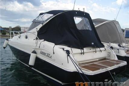 Salpa 32.5 Laver for sale in Italy for €79,500 (£70,424)