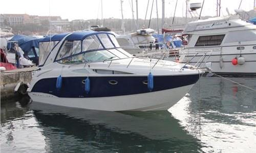 Image of Bayliner 300 SB for sale in  for €78,000 (£68,871) CROATIA - Istra,