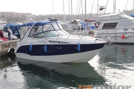 Bayliner 300 SB for sale in  for €78,000 (£68,224)