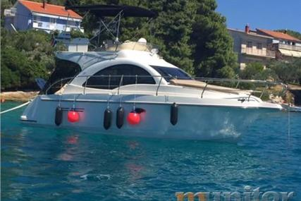 Azimut 46 Evolution for sale in Italy for P.O.A. (P.O.A.)