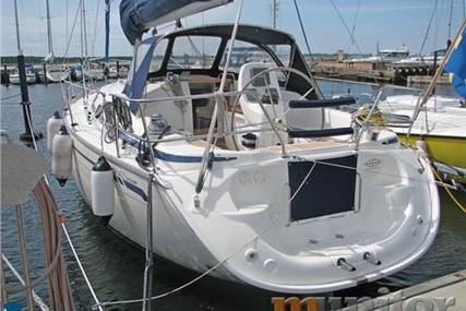 Bavaria 30 Cruiser for sale in Germany for €51,000 (£44,891)