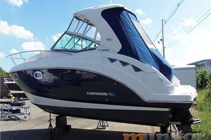 Chaparral 310 Signature for sale in Croatia for €89,000 (£79,536)