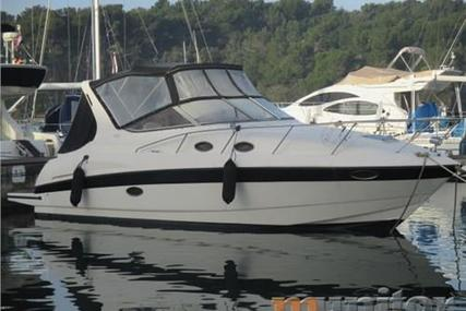 Conam 50 HT Sport for sale in Italy for €233,000 (£205,102)
