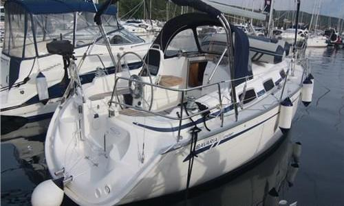 Image of Bavaria 30 Cruiser for sale in Germany for €42,000 (£37,084) CROATIA - Istra, Germany