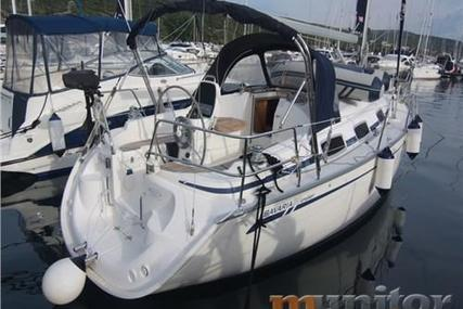 Bavaria 30 Cruiser for sale in Germany for €42,000 (£36,969)