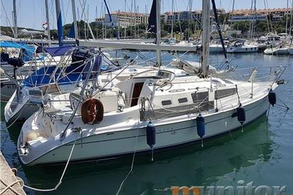 Hunter 326 for sale in  for 47.000 € (41.091 £)