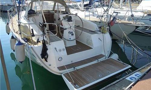 Image of Vision Yachts Co. ELEGANCE 60 Fly for sale in Taiwan for €850,000 (£751,807) CROATIA - Dalmatia, Taiwan
