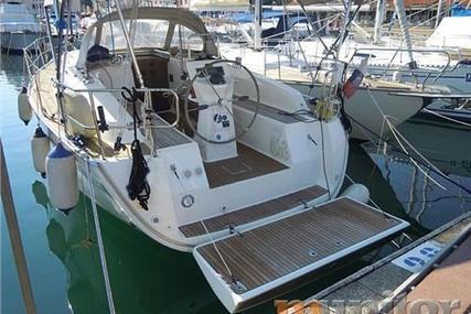 Vision Yachts Co. ELEGANCE 60 Fly for sale in Taiwan for €850,000 (£748,226)