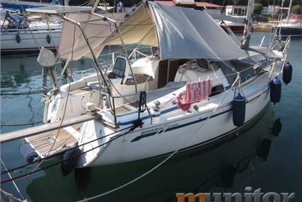 Bavaria 31 Cruiser for sale in Germany for €51,000 (£44,894)