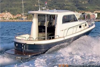 Dukić d.o.o. ŠIBENIK 800 for sale in Croatia for €95,500 (£84,468)